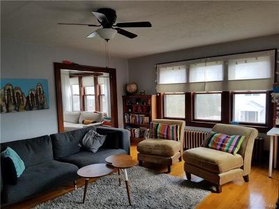 Nyack NY Rental For Rent: $2,500