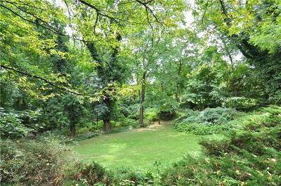 Ardsley Residential Lots & Land For Sale: Heatherdell Road