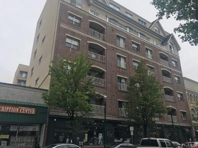 New Rochelle Condo/Townhouse For Sale: 543 Main Street #405