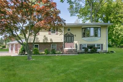 Single Family Home For Sale: 3 Regal Street