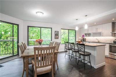 Hartsdale Condo/Townhouse For Sale: 100 High Point Drive #604