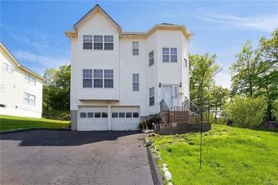 Single Family Home For Sale: 14 Louis Donato Drive