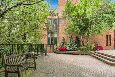 Bronxville, Eastchester, Hartsdale, New Rochelle, Scarsdale, Tuckahoe, White Plains, Yonkers Condo/Townhouse For Sale: 15 Gramatan Court
