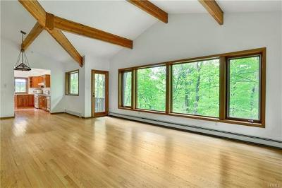 Single Family Home For Sale: 118 Edgewood Road