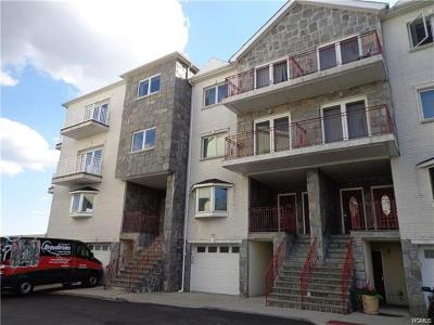 Bronx Condo/Townhouse For Sale: 3 Angelas Place #3A