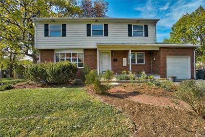 Single Family Home For Sale: 2 Hook Street