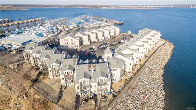 Bronx NY Single Family Home For Sale: $425,000