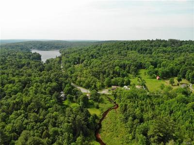White Lake Residential Lots & Land For Sale: Sgt Andrew Brucher Road