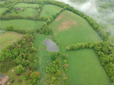 Middletown Residential Lots & Land For Sale: Jogee Road