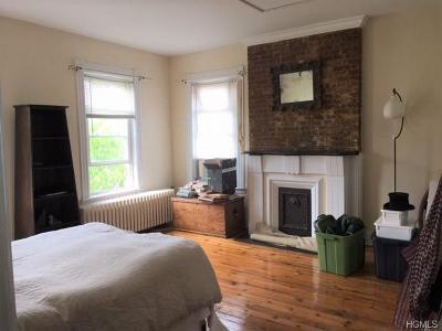 Nyack NY Rental For Rent: $2,050