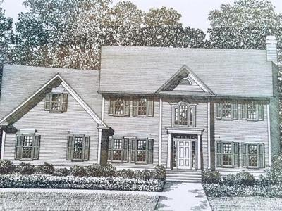 Goshen Single Family Home For Sale: 19 Robalene Drive