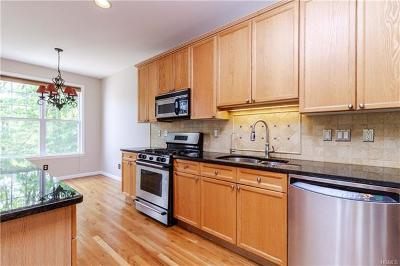 Connecticut Condo/Townhouse For Sale: 2 Brook Lane