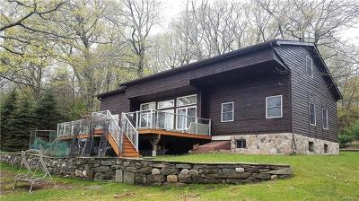 Rock Hill Single Family Home For Sale: 5 Treasure Lake Road