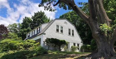 hastings Single Family Home For Sale: 28 Calumet Avenue