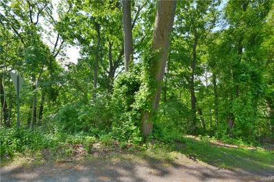 Lake Peekskill Residential Lots & Land For Sale: 20 Laurel/Johnson