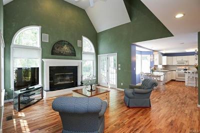 Putnam County Single Family Home For Sale: 28 Rebecca Lane