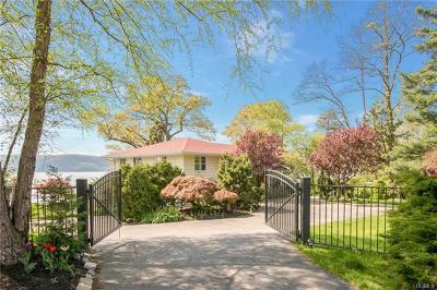 Briarcliff Manor Single Family Home For Sale: 35 Country Club Lane