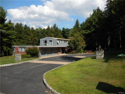 Cornwall Single Family Home For Sale: 1 Stillwood Road