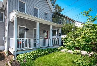 Nyack NY Rental For Rent: $1,975