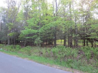 Residential Lots & Land For Sale: Murphy Road