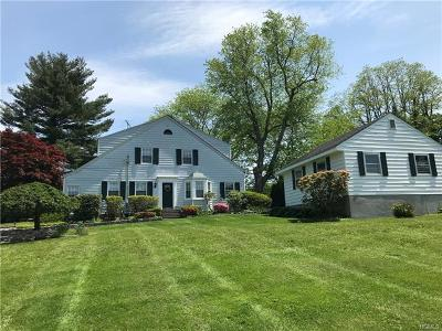 Putnam County Single Family Home For Sale: 45 Highridge Road