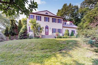Putnam County Single Family Home For Sale: 80 Anton Drive