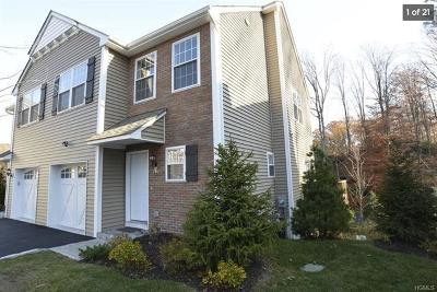 Briarcliff Manor Single Family Home For Sale: 6 Robert Rinaldi Lane