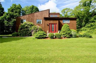 Putnam County Single Family Home For Sale: 1 Santino Court