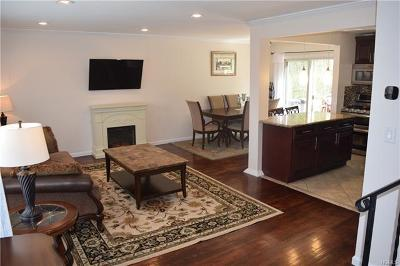 Westchester County Single Family Home For Sale: 108 Pembrook Drive