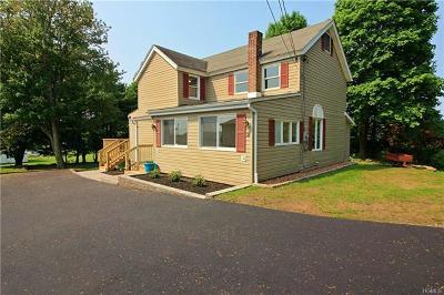 Marlboro Single Family Home For Sale: 21 South Street