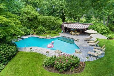 Harrison Single Family Home For Sale: 30 Haviland Road