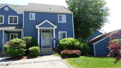 Brewster Single Family Home For Sale: 904 Windsor Lane