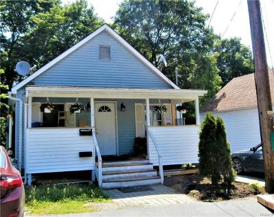 Warwick Single Family Home For Sale: 14 Poplar Street