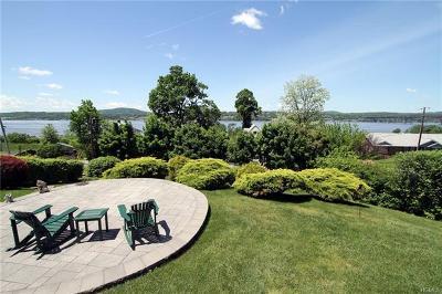 Beacon Single Family Home For Sale: 3 Kitteridge Place