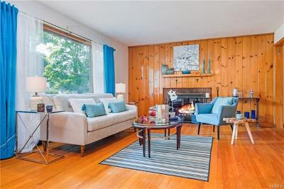 Westchester County Single Family Home For Sale: 3569 Dane Street