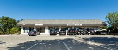 Eastchester Commercial For Sale: 16 J. R. Albanese Place