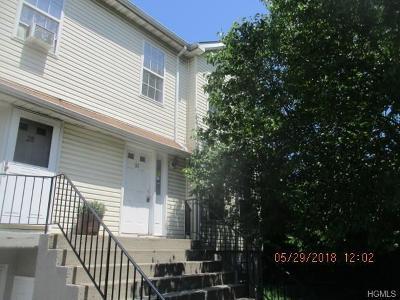 New Rochelle Multi Family 2-4 For Sale: 30 Lawn Avenue
