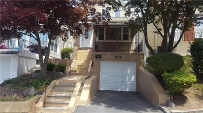 White Plains Single Family Home For Sale: 22 Primrose Street