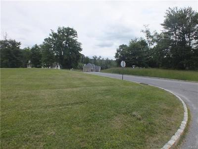 Chester Residential Lots & Land For Sale: 5 Heidi Lane