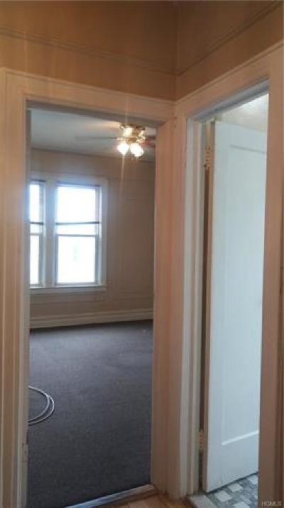 Yonkers NY Rental For Rent: $1,300