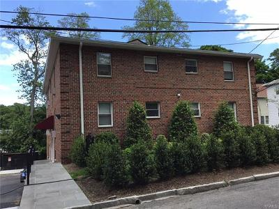 Bronxville Rental For Rent: 111 Kensington Road #3