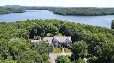 Putnam County Single Family Home For Sale: 55 Reservoir Court