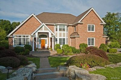 Putnam County Rental For Rent: 19 Tyler Court