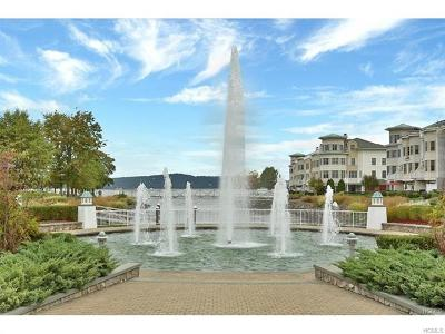 Haverstraw NY Condo/Townhouse For Sale: $360,000