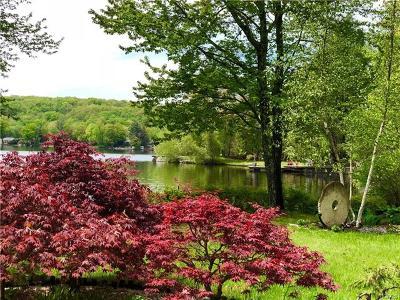 Putnam County Rental For Rent: 542 Lake Shore Road