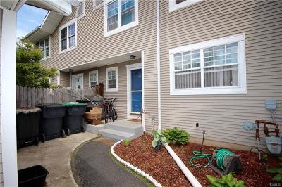 Harriman Single Family Home For Sale: 30 Brookside Drive