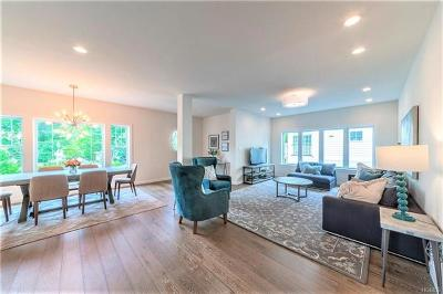 New Rochelle Condo/Townhouse For Sale: 63 Maple Avenue