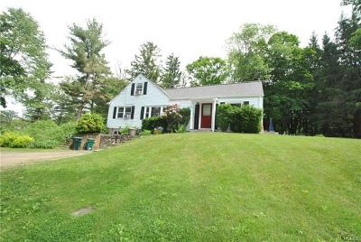 Cross River Rental For Rent: 811 Route 35