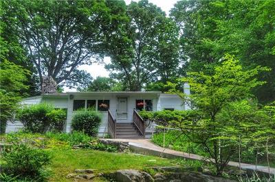 Mohegan Lake Single Family Home For Sale: 3078 Maqua Place