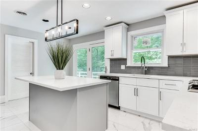 Pomona Single Family Home For Sale: 45 Tamarack Lane